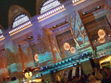 Kaleidoscope_ Light_Show_Grand_Central