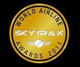 die 10 besten Fluggeselschaften der Welt 2011