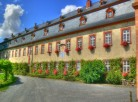 HDR-Galerie