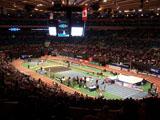 Millrose Games New York