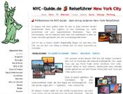 nyc-guide.de