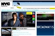 nycvisit.com