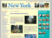 www.onlinereisefuehrer.de/newyork