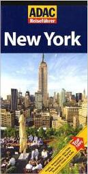 ADAC New York Reiseführer Test