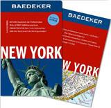 Baedeker New York Reiseführer Test