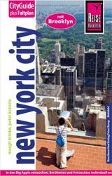 new york weblog reisef hrer test city guide new york. Black Bedroom Furniture Sets. Home Design Ideas