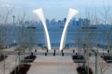 Staten Island - September 11th Memorial