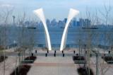 Staten Island - September 11th Memorial