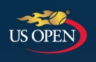 US Open 2010 in New York