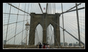 brooklyn-bridge05.jpg