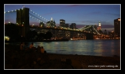 brooklyn-bridge45.jpg