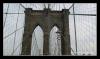 brooklyn-bridge06.jpg