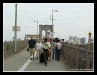 brooklyn-bridge01.jpg