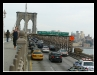 brooklyn-bridge02.jpg
