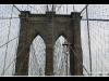 brooklyn-bridge06.jpg