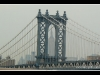 brooklyn-bridge12.jpg