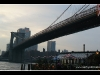 brooklyn-bridge33.jpg