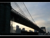 brooklyn-bridge34.jpg