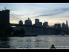 brooklyn-bridge38.jpg