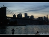 brooklyn-bridge39.jpg