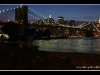 brooklyn-bridge46.jpg