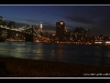 brooklyn-bridge48.jpg