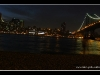 brooklyn-bridge50.jpg