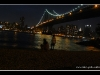 brooklyn-bridge51.jpg