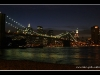 brooklyn-bridge52.jpg