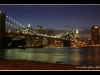 brooklyn-bridge53.jpg