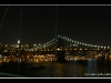 brooklyn-bridge54.jpg