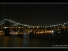 brooklyn-bridge55.jpg