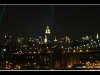 brooklyn-bridge56.jpg