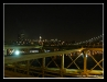 brooklyn-bridge60.jpg