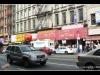 chinatown02.jpg