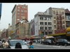 chinatown04.jpg