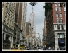 empire-state-building02