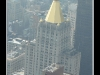 empire-state-building46