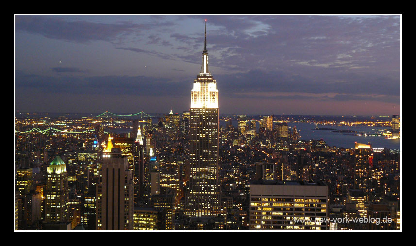 empire state building fakten tickets kaufen aussichtsplattform new york weblog. Black Bedroom Furniture Sets. Home Design Ideas