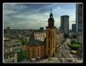 frankfurt-city-04-kopie.jpg