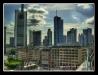 frankfurt-city-05-kopie.jpg