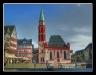frankfurt-city-08-kopie.jpg
