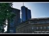 frankfurt-city-13-kopie.jpg