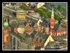 frankfurt-city-20-kopie.jpg