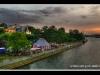 frankfurt-city-23-kopie.jpg