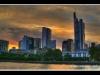 frankfurt-city-25-kopie.jpg