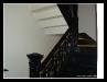 lathamhotel10.jpg
