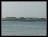 freiheitsstatue-ellis-island22.jpg