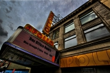 apollo_theatre