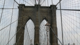 brooklyn_walking_tour
